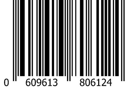 Smartlocal Barcode