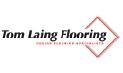 Tom Laing Flooring logo