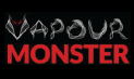 Vapour Monster logo