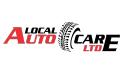 Local Autocare Ltd logo