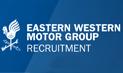 Eastern Western Motor Group logo