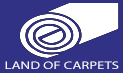 Land of Carpets discount voucher