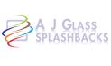 AJ Glass Processing logo