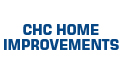 CHC Home Improvements