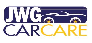 JWG Car Care