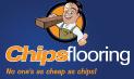 Chips Flooring logo
