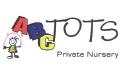 ABC Tots Private Nursery logo