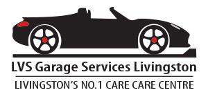 LVS Garage Services