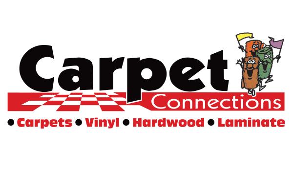 Carpet Connections