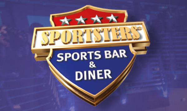 Sportsters