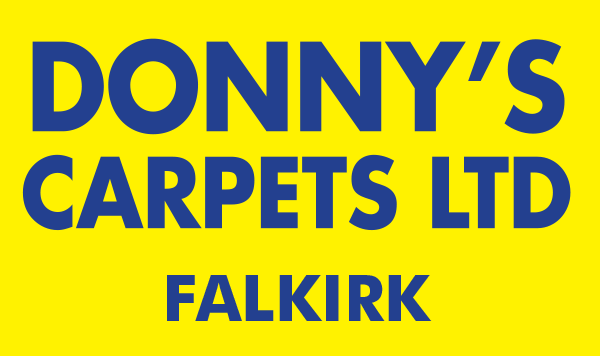 Donnys Carpets Ltd - Falkirk