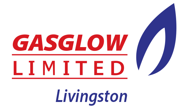 Gasglow Limited - Livingston
