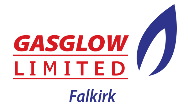 Gasglow Limited - Falkirk discount voucher