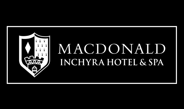 Macdonald Inchyra Hotel & Spa
