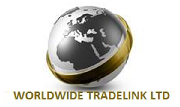 Worldwide Tradelink Ltd discount voucher