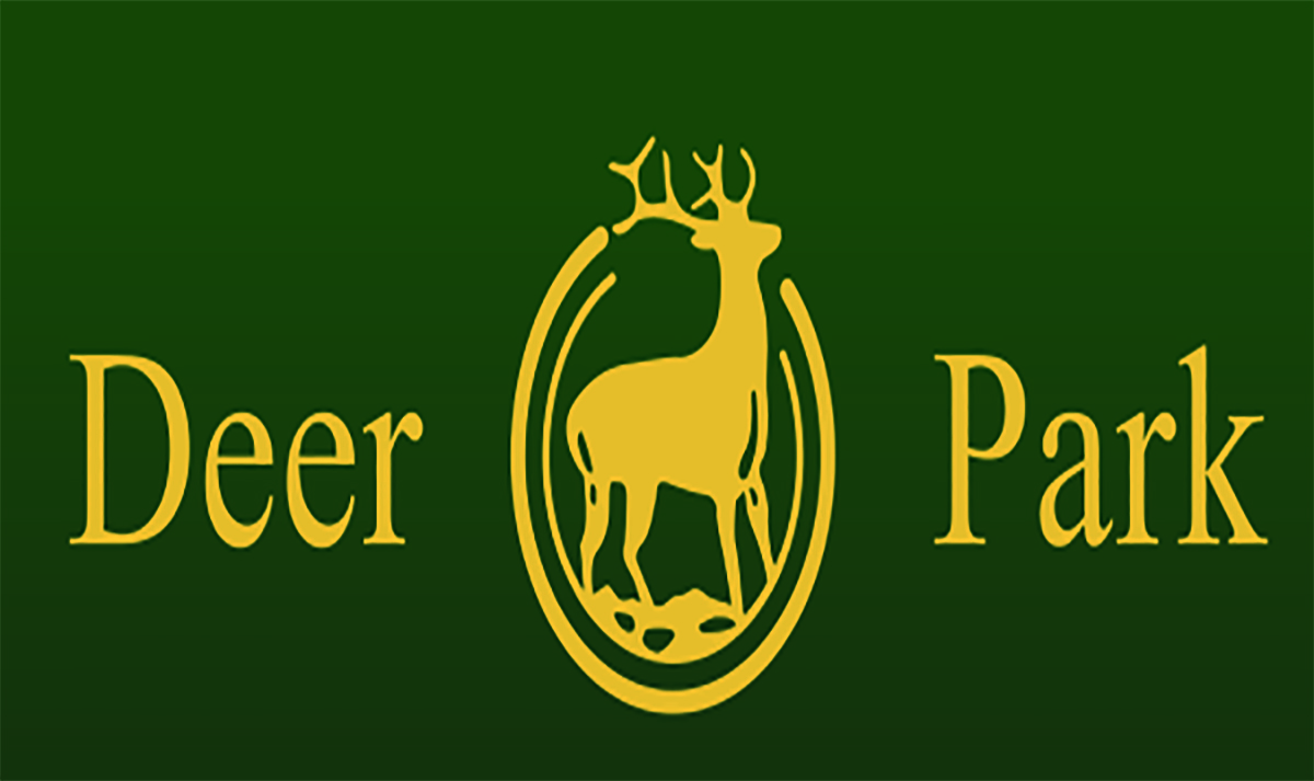Deer Park Golf and Country Club discount voucher