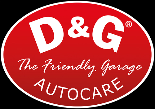 D & G Autocare