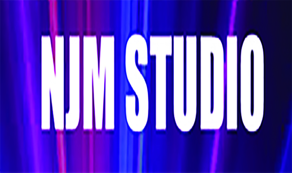 NJM Studio  discount voucher