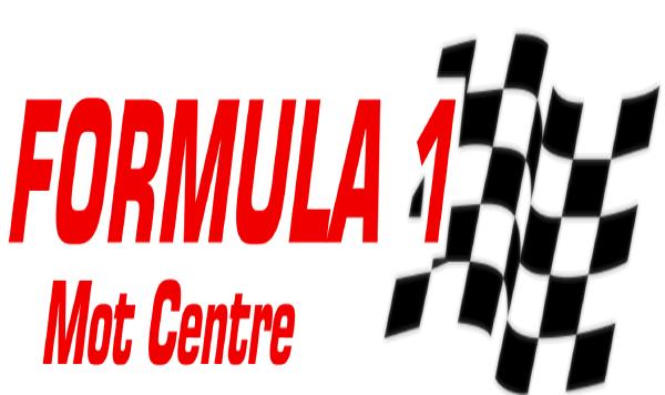 Formula 1 Mot Centre
