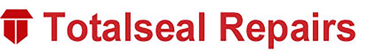 Totalseal Repairs
