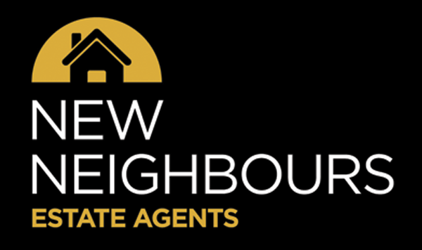 New Neighbours Estate Agents discount voucher