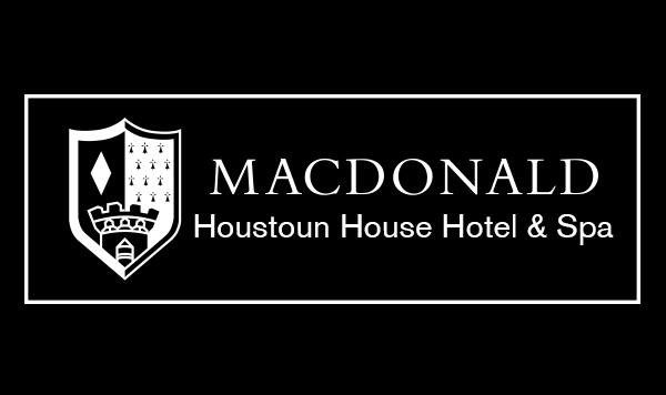 Houstoun House Hotel & Spa