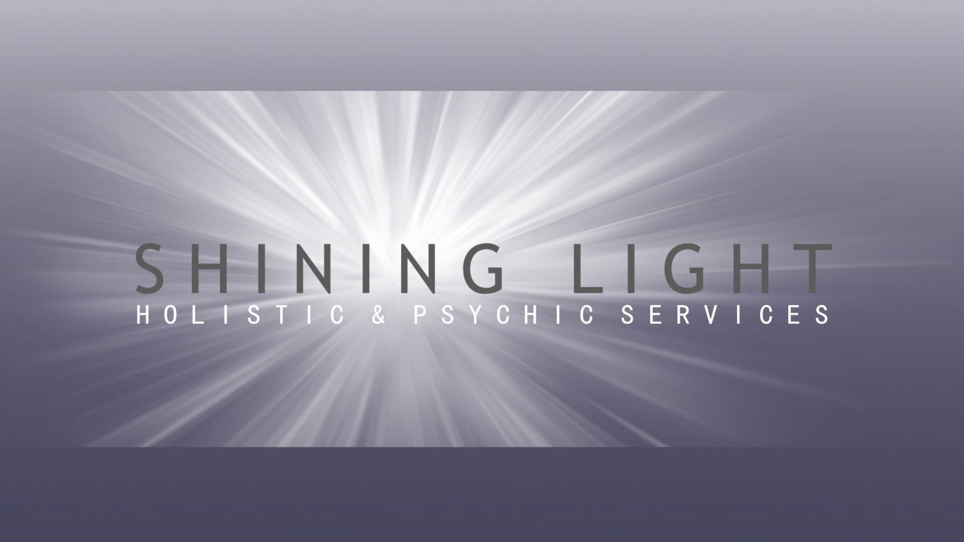Shining Light discount voucher