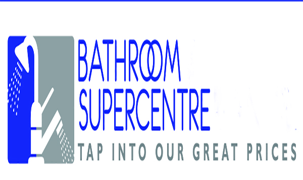 Bathroom Supercentre discount voucher
