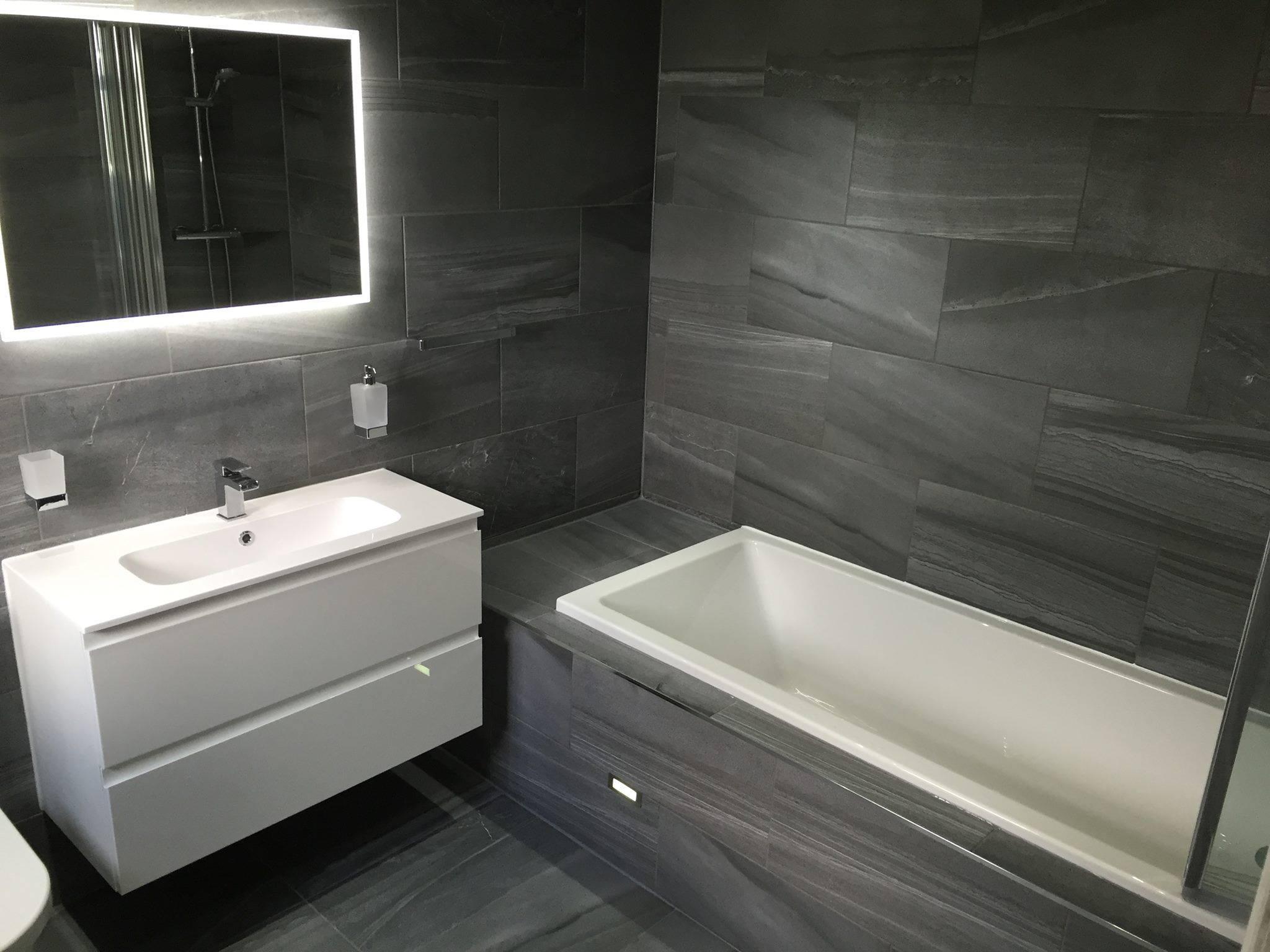 Bathroom Supercentre