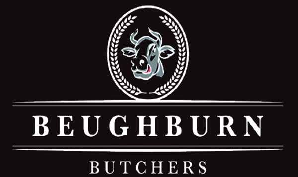 Beughburn Butchers discount voucher