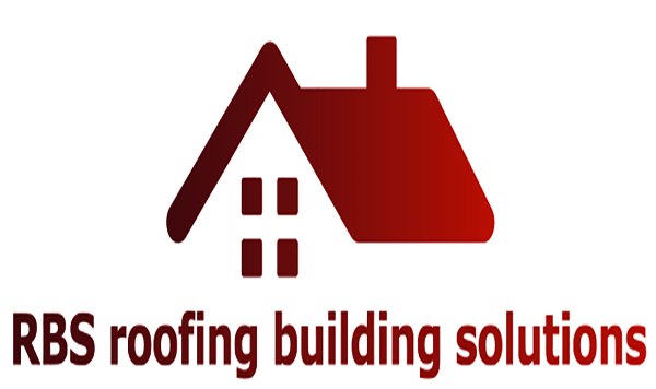 RBS roofing building solutions