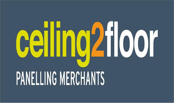 Ceiling 2 Floor