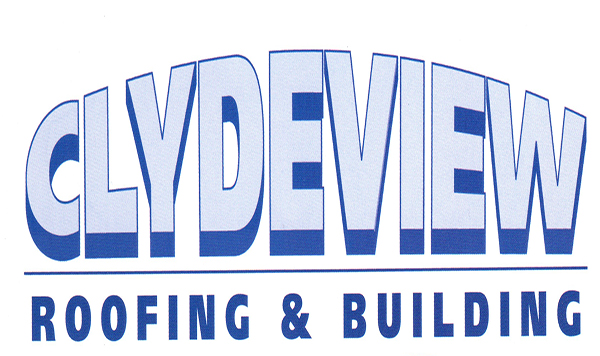 Clydeview Roofing & Building