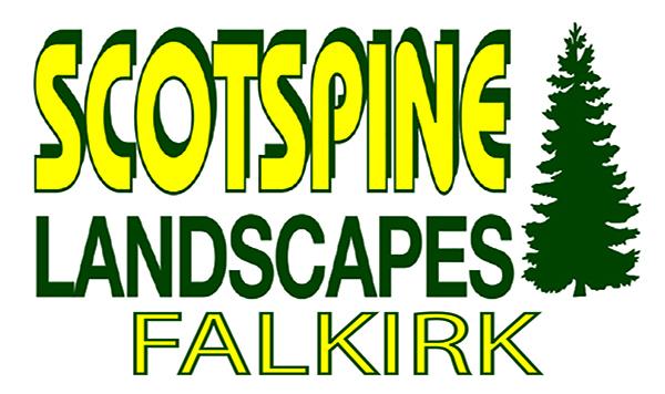Scotspine Landscapes - Falkirk