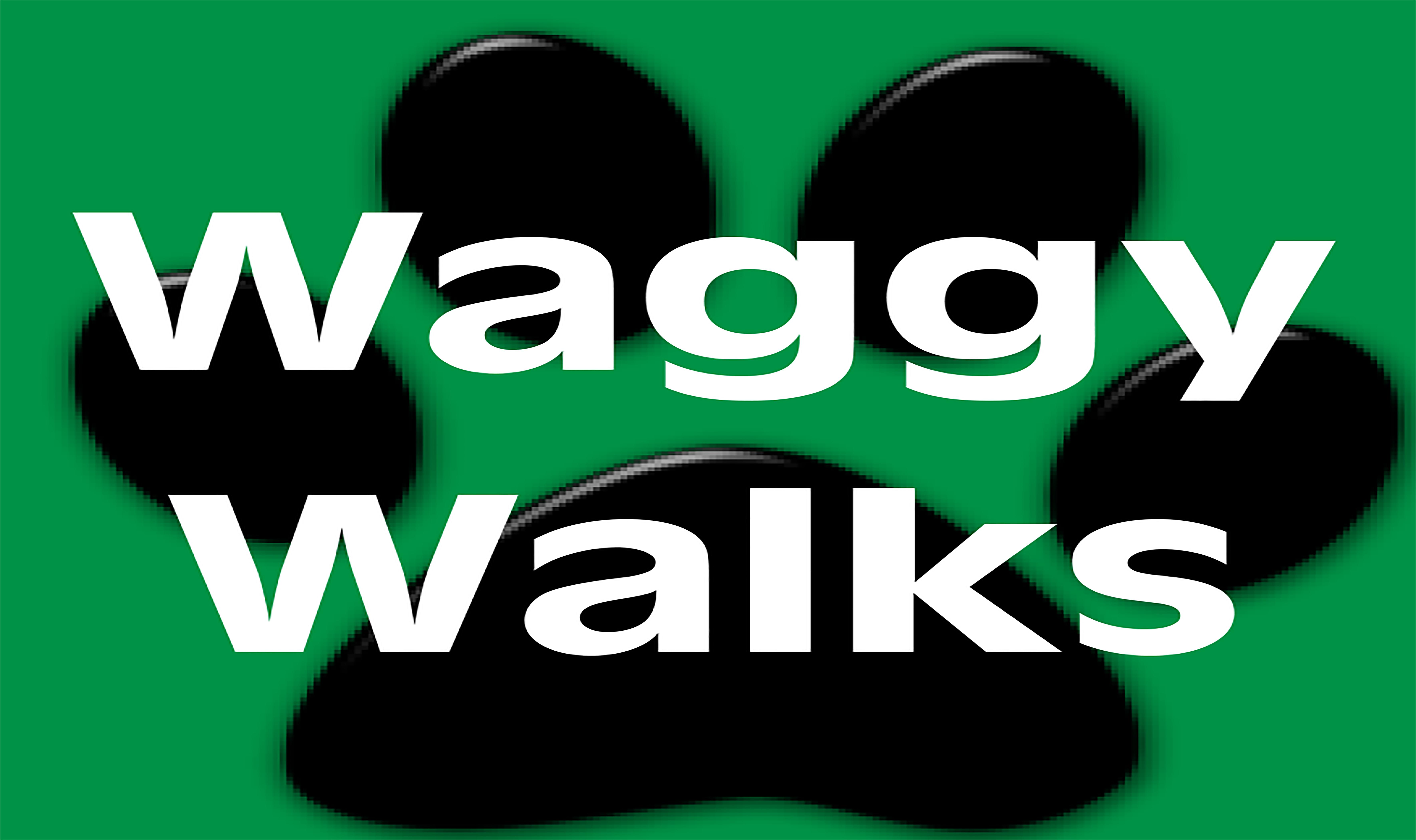 Waggy Walks