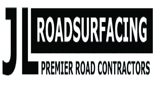 JL Road Surfacing