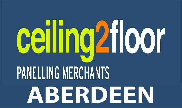 Ceiling 2 Floor - Aberdeen discount voucher