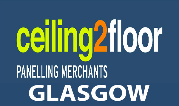 Ceiling 2 Floor - Glasgow discount voucher
