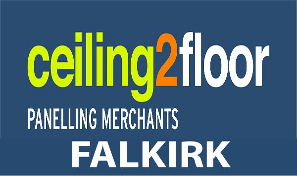 Ceiling 2 Floor - Falkirk