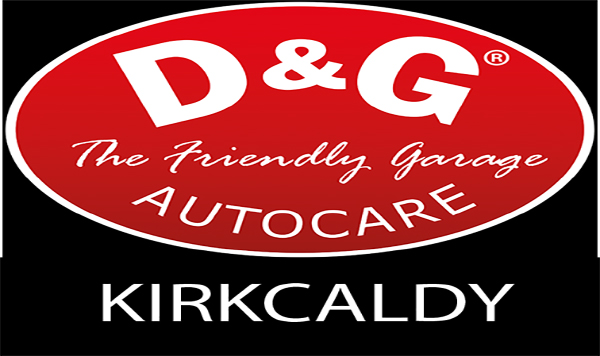 D & G Autocare - Kirkcaldy