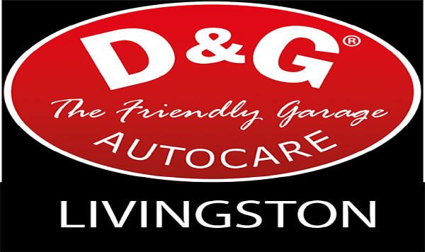 D & G Autocare - Livingston