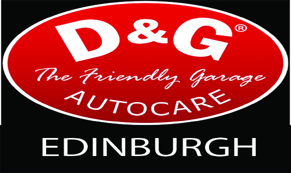 D & G Autocare - Edinburgh discount voucher