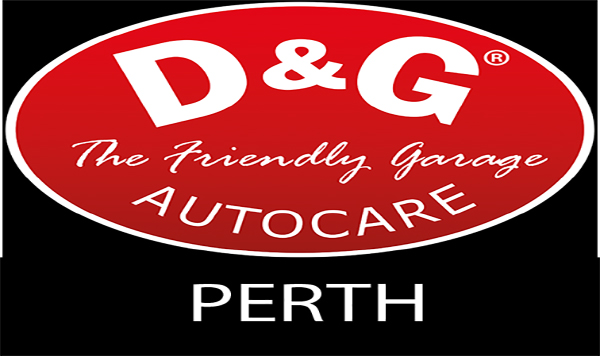 D & G Autocare - Perth discount voucher