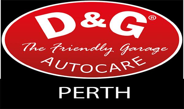 D & G Autocare - Perth