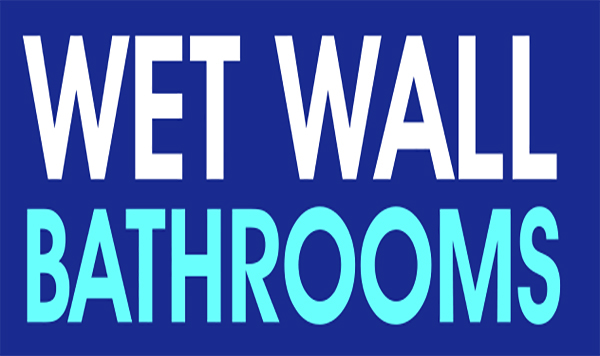 Wet Wall Bathrooms discount voucher