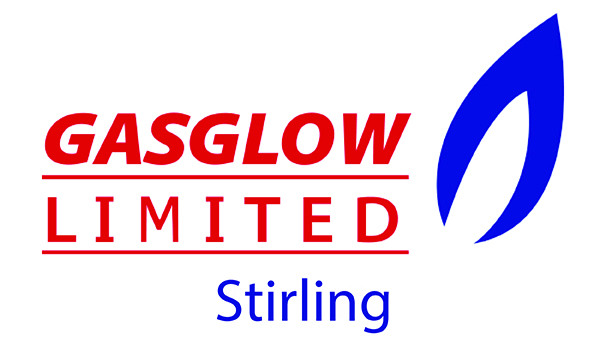 Gasglow - Stirling