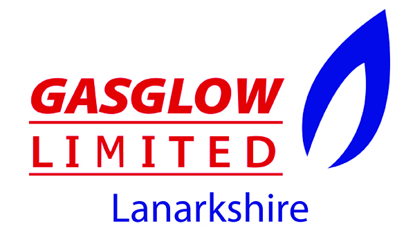 Gasglow - Lanarkshire discount voucher