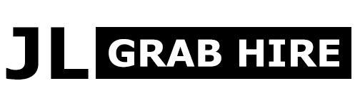 J&L Grab Hire