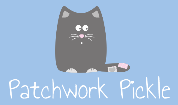 Patchwork Pickle - Gifts and Cards