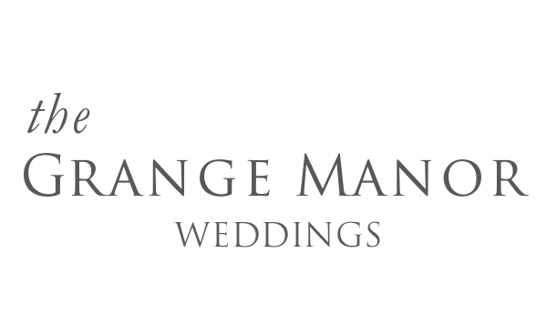 The Grange Manor discount voucher